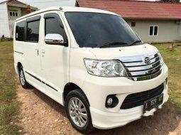 Jual mobil Daihatsu Luxio X 2019 bekas, Banten