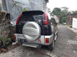 Dijual mobil bekas Daihatsu Taruna CSX, Jawa Tengah