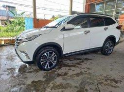 Kalimantan Selatan, Daihatsu Terios R 2019 kondisi terawat