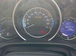 Mobil Honda Jazz 2016 RS dijual, Sumatra Selatan