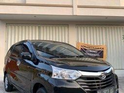 Jual mobil Daihatsu Xenia X 2017 bekas, Aceh
