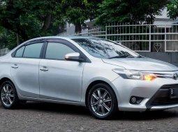 Jual cepat Toyota Vios 2013 di Jawa Barat