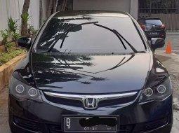 Mobil Honda Civic 2006 dijual, DKI Jakarta