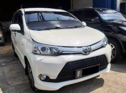 Toyota Avanza Veloz 1.5 AT 2016 DP Minim