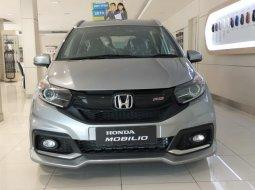 Promo Honda Mobilio murah Surabaya 2021