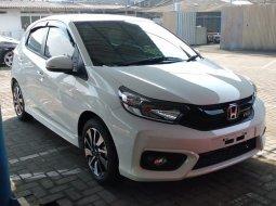 Promo Honda Brio murah Surabaya 2021