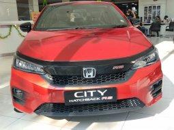 Promo Honda City Hatchback murah Surabaya 2021