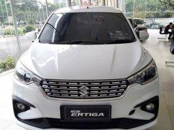 Promo Suzuki Ertiga GX 2021 DP 28JTan
