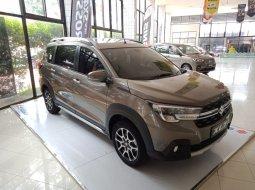 Promo Suzuki XL7 Beta 2021 DP 30JTan
