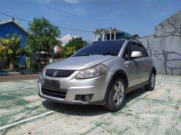 Suzuki SX4 2007 DKI Jakarta dijual dengan harga termurah