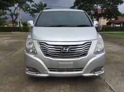 Jual Hyundai H-1 Royale 2014 harga murah di Banten