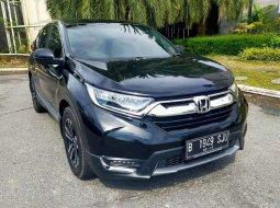 Honda CR-V 2017 Riau dijual dengan harga termurah