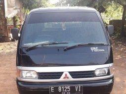 Jawa Barat, jual mobil Mitsubishi Colt 2012 dengan harga terjangkau