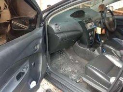 Jawa Barat, jual mobil Toyota Vios 2011 dengan harga terjangkau