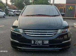 Jual cepat Honda Odyssey 2.4 2005 di Jawa Barat