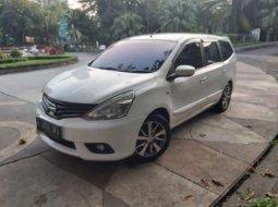 Mobil Nissan Grand Livina 2015 Highway Star terbaik di DKI Jakarta