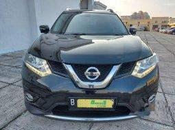 DKI Jakarta, jual mobil Nissan X-Trail 2.5 2017 dengan harga terjangkau
