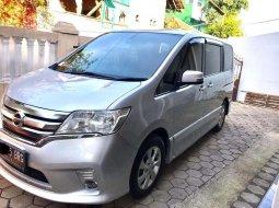Mobil Nissan Serena 2013 terbaik di DKI Jakarta