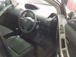 Jual Toyota Yaris E 2006 harga murah di Jawa Barat