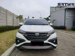 Jual Toyota Rush S 2018 harga murah di Jawa Barat
