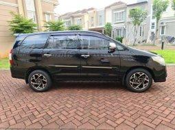 Toyota Kijang Innova 2015 Banten dijual dengan harga termurah