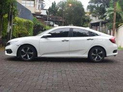 Jawa Tengah, jual mobil Honda Civic ES 2016 dengan harga terjangkau