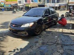 Honda Civic 2004 Jawa Tengah dijual dengan harga termurah