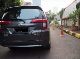 Mobil Daihatsu Sigra 2018 R dijual, DKI Jakarta
