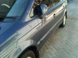 Jual mobil bekas murah Hyundai Trajet 2000 di Jawa Tengah