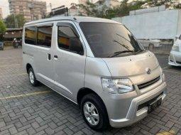 Jual mobil bekas murah Daihatsu Gran Max AC 2013 di Jawa Tengah
