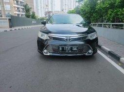 Jual Toyota Camry 2.5 V 2015 harga murah di Banten