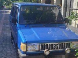 Mobil Toyota Kijang 1995 terbaik di Jawa Tengah