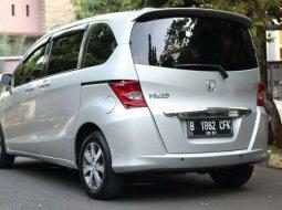 Jual mobil Honda Freed SD 2010 bekas, DKI Jakarta