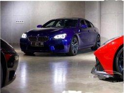 Jual BMW M6 2014 harga murah di DKI Jakarta