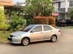 Jual Toyota Vios G 2003 harga murah di Jawa Barat