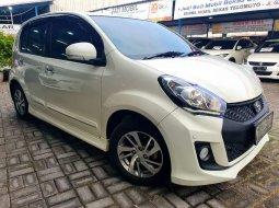 Jual Daihatsu Sirion 2015 harga murah di Jawa Tengah