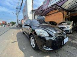 Toyota Vios 2010 Jawa Barat dijual dengan harga termurah