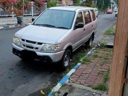 Mobil Isuzu Panther 2005 SMART dijual, Jawa Timur