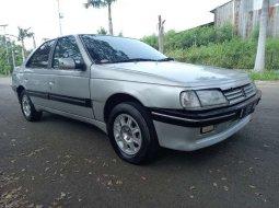 DKI Jakarta, Peugeot 405 2.0 1995 kondisi terawat
