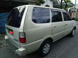 Jual Toyota Kijang LX 2001 harga murah di Jawa Timur