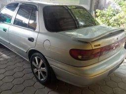 Timor DOHC 1997 Jawa Tengah dijual dengan harga termurah