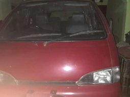 Jual Daihatsu Espass 1994 harga murah di Jawa Barat