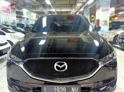 Jual Mazda CX-5 Elite 2018 harga murah di Jawa Timur