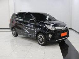 Toyota Calya G AT 2016 Hitam