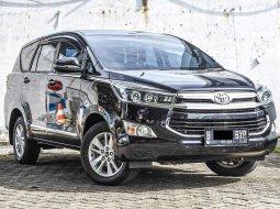 Toyota Kijang Innova V Luxury 2018