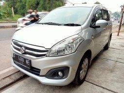 Suzuki Ertiga GL MT 2015 Termurah di Bogor