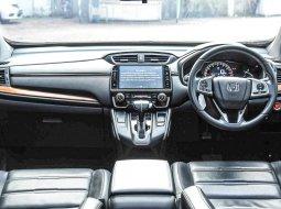 Honda CR-V 1.5L Turbo 2018 Hitam