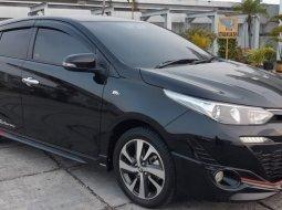 Jual mobil Toyota Yaris 2019 , Kota Jakarta Utara, DKI Jakarta