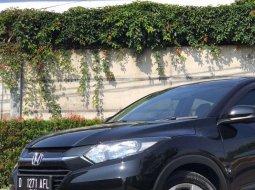 Jual mobil Honda HR-V E CVT 2017 bekas, Jawa Barat