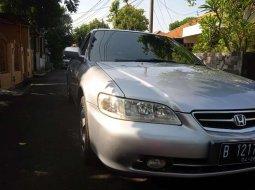 Mobil Honda Accord 2003 VTi terbaik di DKI Jakarta
